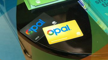 Commuters face full fares with new Opal card minimum top-up