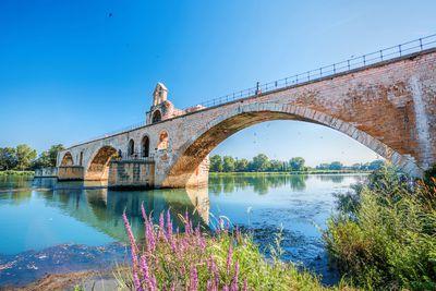 <strong>7. Avignon, France</strong>