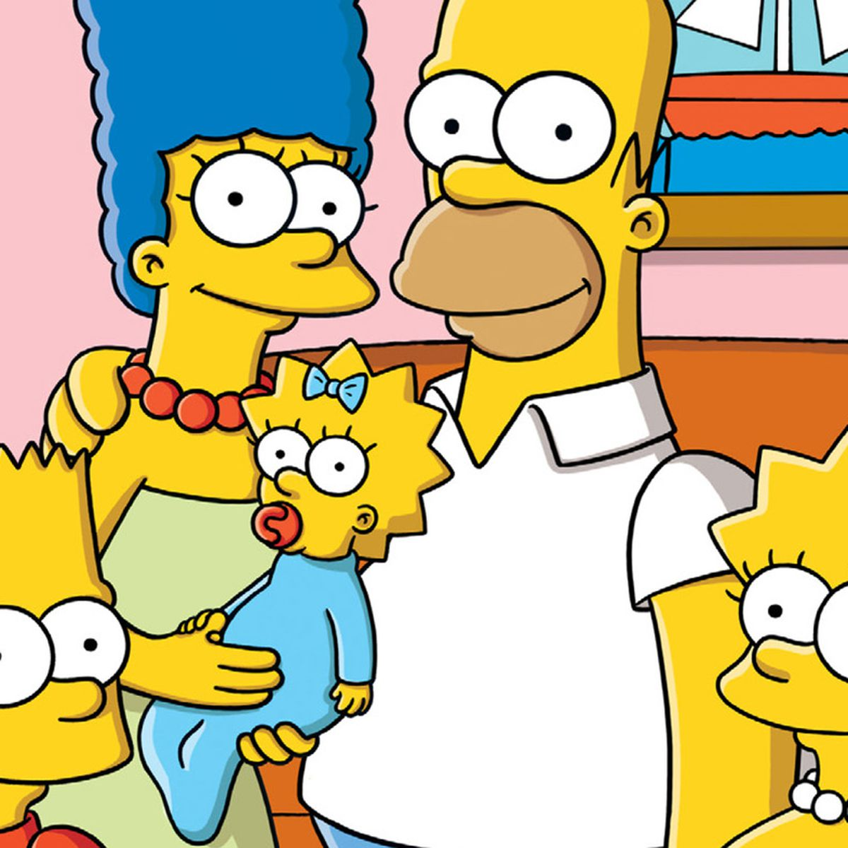 The Simpsons Movie Getting A Sequel 9celebrity