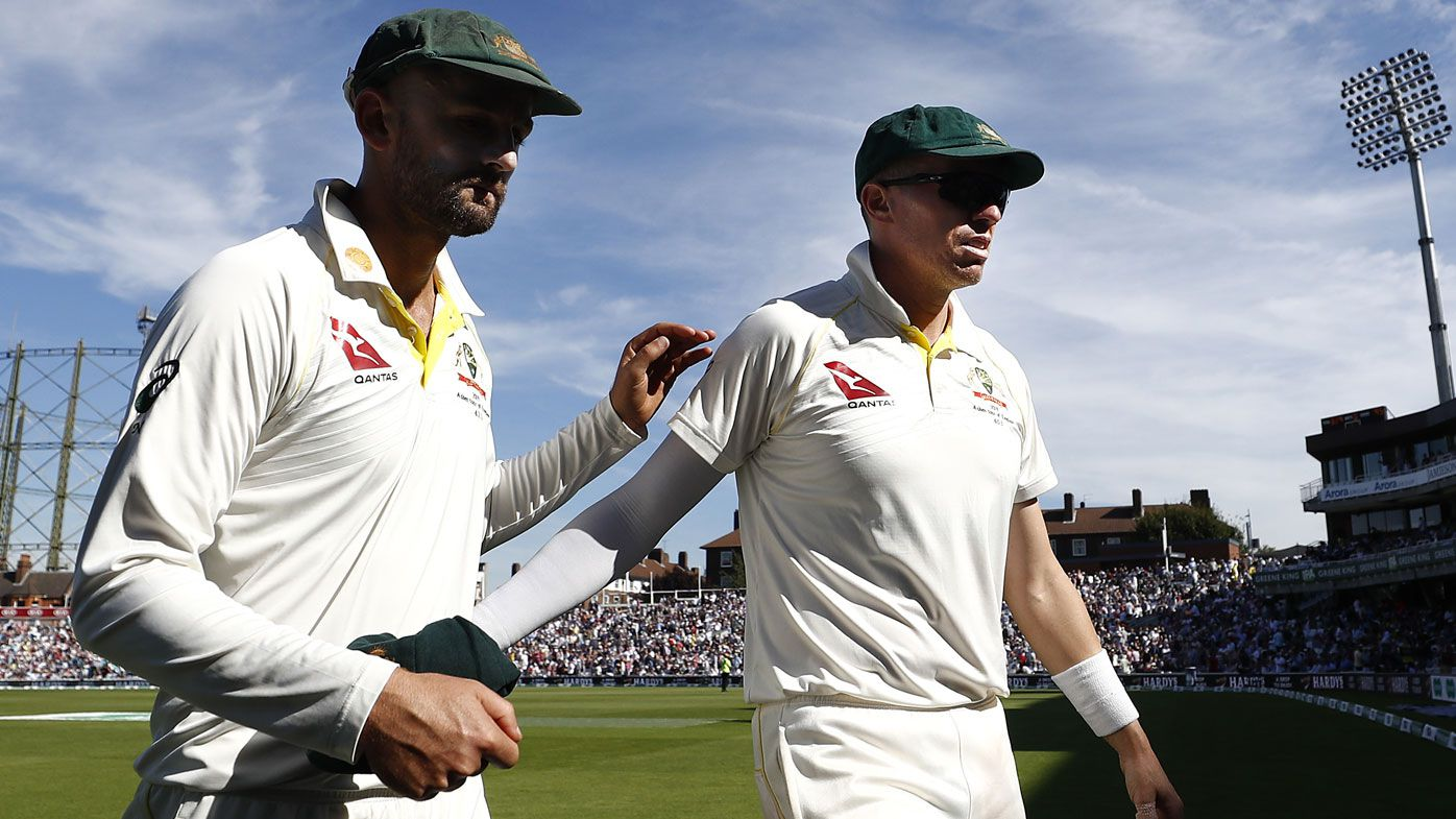 Australia fast bowler Peter Siddle announces retirement from global cricket
