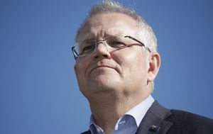 Scott Morrison to outline 'JobMaker' plan for economic recovery