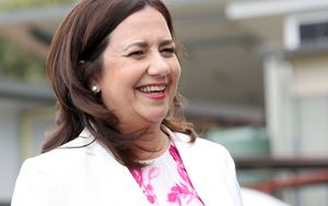 Queensland Election 2020 Live Updates: Nine projects the Labor Government will be returned in Queensland