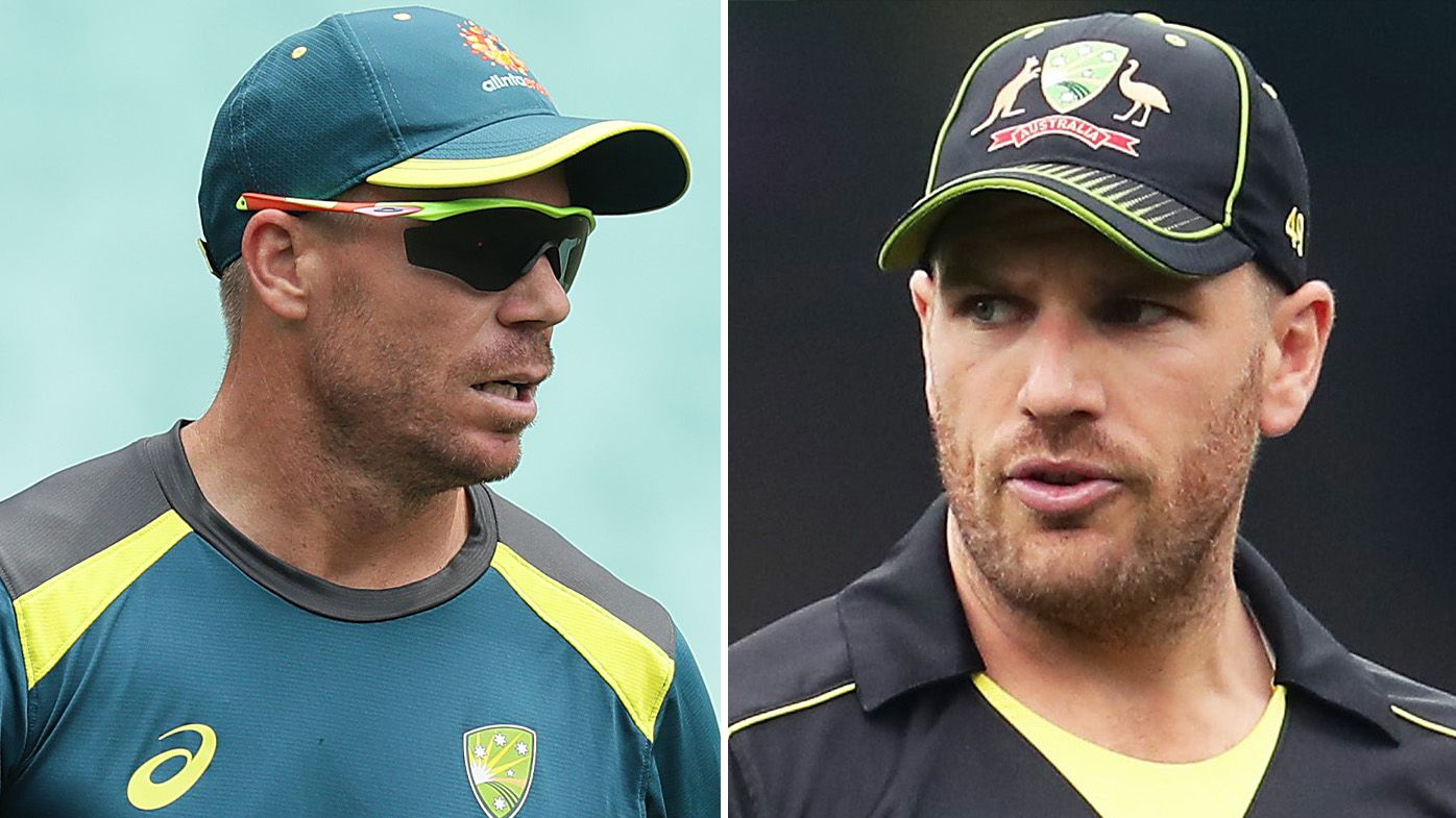 Stinging warning fired at Aussie World Cup stars