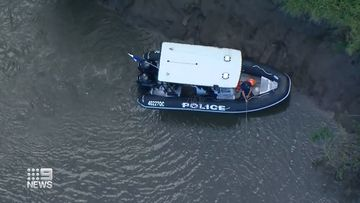 Body found in Logan River