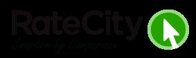 ratecity.com.au