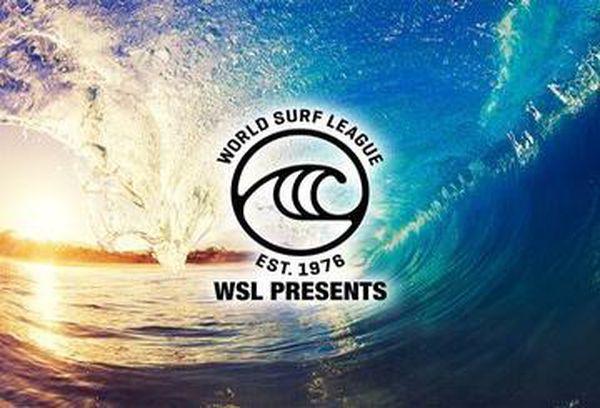 WSL Presents