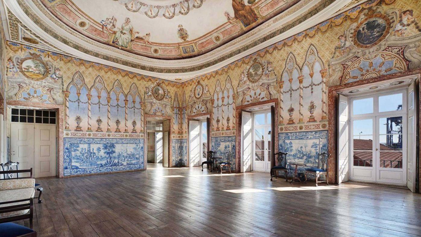 historical-palace-lisbon