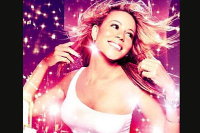 <b>Movie: </b><i>Glitter</i><br/>There's a much more appropriate name for this flick that starts with 'sh' and rhymes with 'glitter'. Poor Mariah will never live this rags-to-riches musical down, but her supporting role in <i>Precious </i>showed she's ready to leave the days of bad acting behind. Just as long as we know one conclusive thing: there will never be another <i>Glitter.</i>