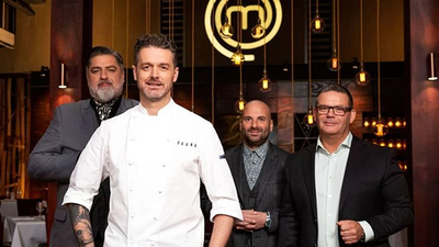 Orana is coming to Sydney