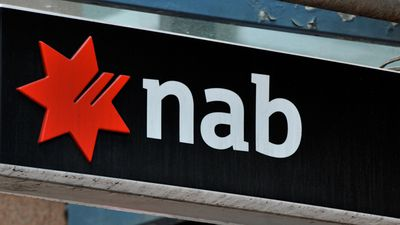 """<p>Not only did NAB fail to pass the full 2.5 percent cut since 2011, it decided to raise rates for its """"low"""" rate card customers from 12.99 percent to 13.99 percent.</p><p>""""A very well-deserved Shonky for a low rate cash grab, with 1 in 5 Australians now living on credit to get through to payday,"""" Choice said. (AAP)</p>"""