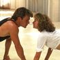Did Patrick Swayze and Jennifer Grey dislike each other?