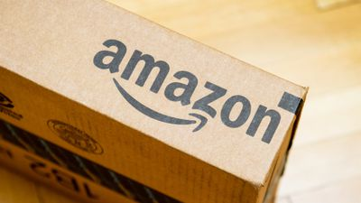 Amazon Australia set for soft launch today