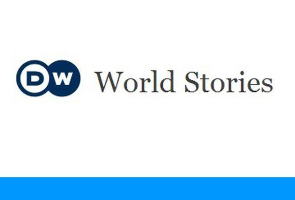 DW World Stories