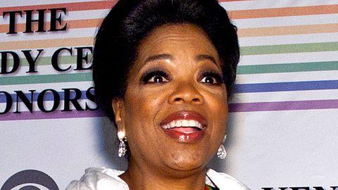 Oprah fanatics are already suffering Oprah withdrawals