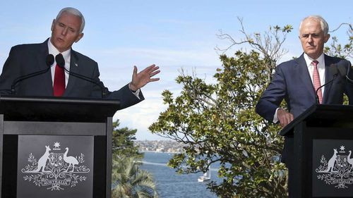 PM fails to turn around One Nation voters