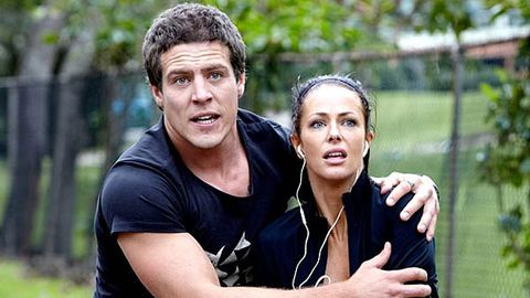 Home and Away is better than Neighbours (according to British people)
