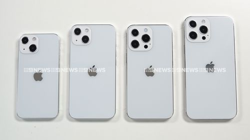 https%3A%2F%2Fprod.static9.net Leaked: Apple iPhone 12s 2021 design revealed