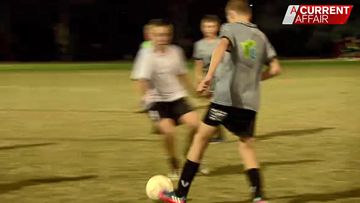 Community sports clubs across Australia six months away from collapse
