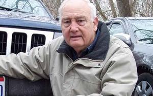 Pensioner awarded over $224K after being denied number plate