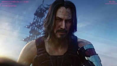 Massive news for upcoming role-playing video game Cyberpunk 2077 with Keanu Reeves set to star in the game. The title allows you play as V, an urban mercenary and cyberpunk who takes on dangerous jobs for money. It will be released April 16, 2020.