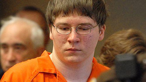 Making a Murderer's Brendan Dassey set for prison release