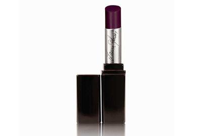"""<a href=""""http://shop.davidjones.com.au/djs/en/davidjones/lip-parfait"""" target=""""_blank"""">Lip Parfait in Crème de Cassis, $35, Laura Mercier.</a>"""