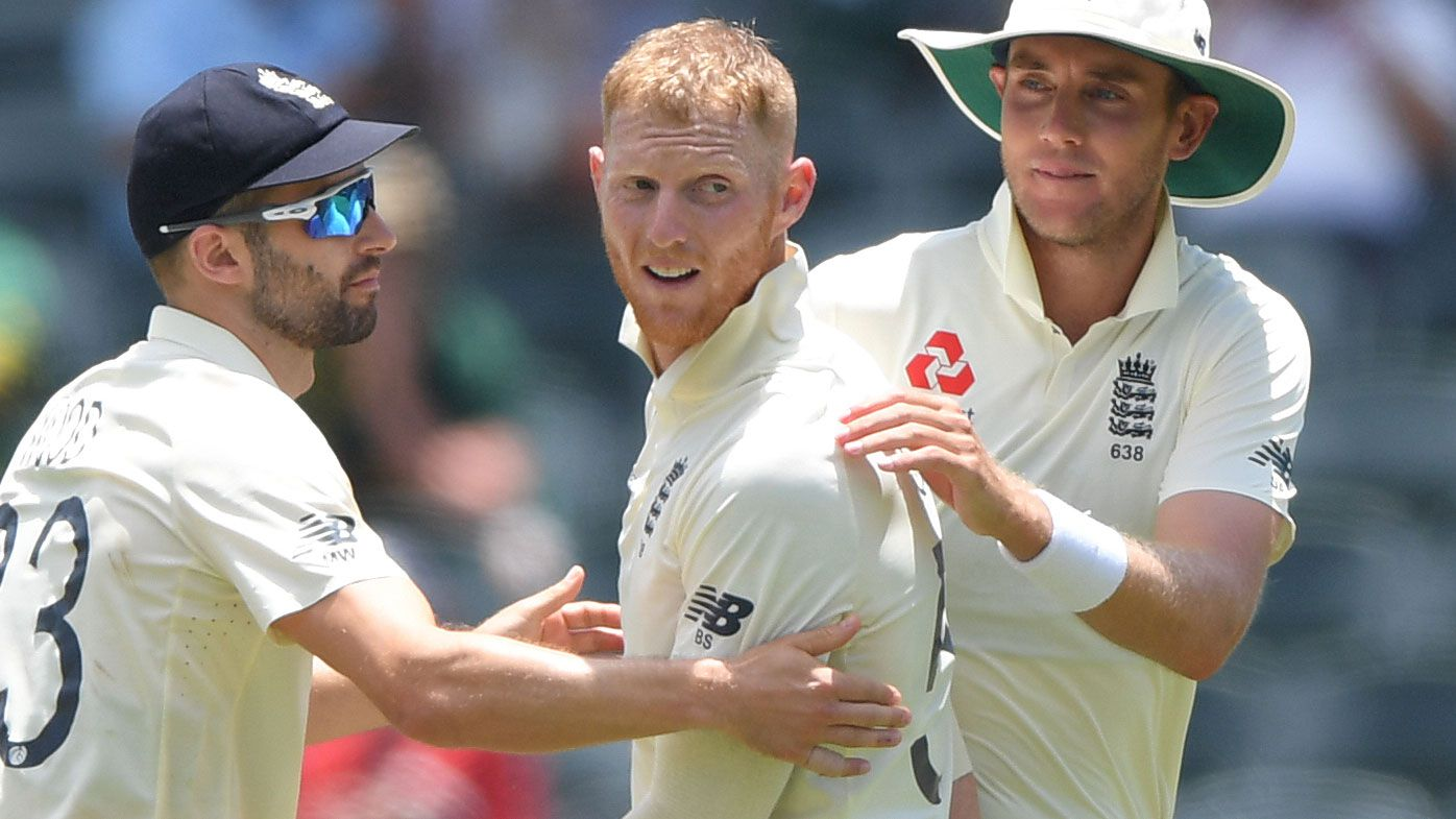 England's cricketers will not shake hands in Sri Lanka on the advice of their medical experts. (Getty)