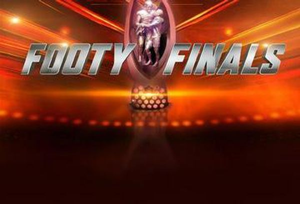 Rugby League Finals