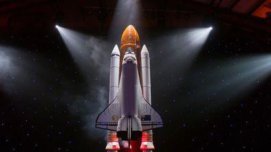 LEGO Masters 2021 Promo Image