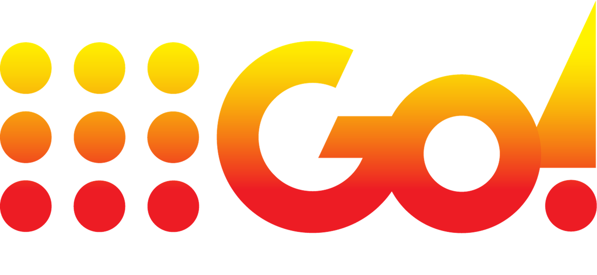 9Go Live Stream: Family TV, Kids Shows, Watch Free Online
