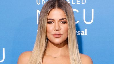 Khloe Kardashian's ex claims she cost him millions, along with his NBA career