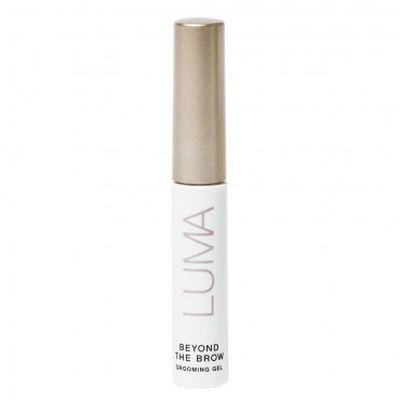 Luma Beyond the Brow Sculpting Gel, $8.47