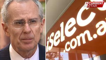 iSelect ordered to pay multi-million dollar fine