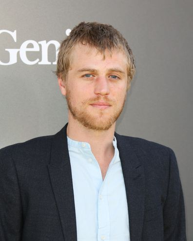 Johnny Flynn, movie, premiere
