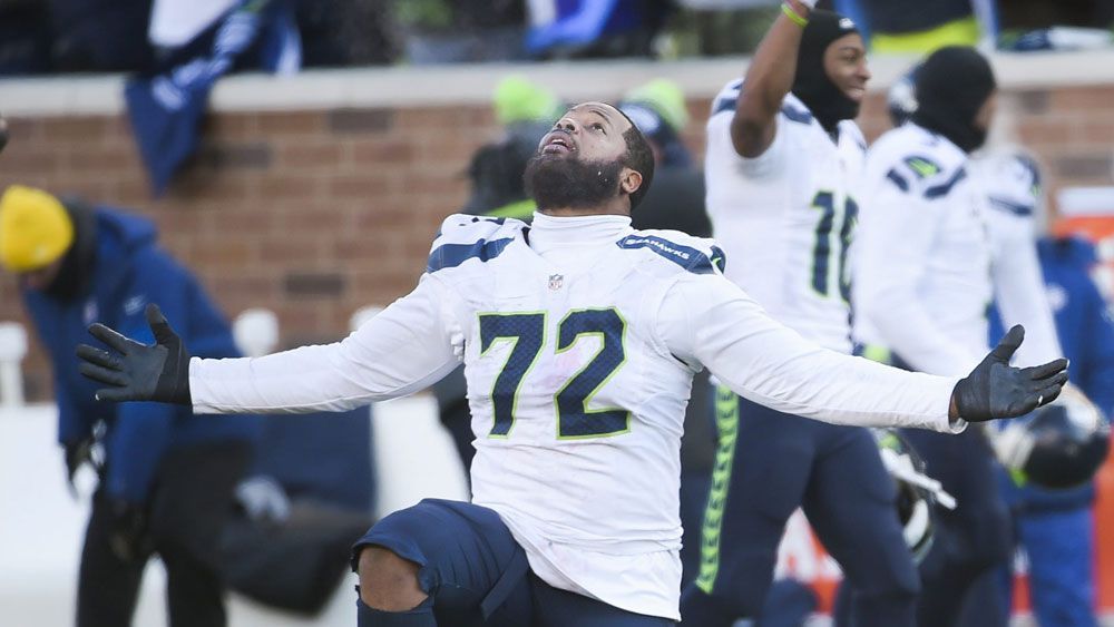 Missed field goal gifts Seahawks NFL win