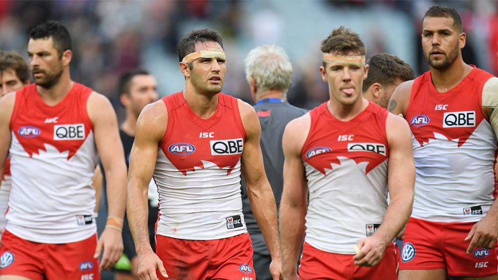 AFL expert tips and predictions: Round 7