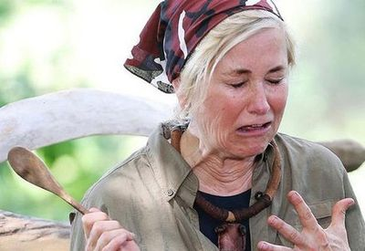 "<br/><br/><br/>She's fast becoming our fave contestant on <i>I'm a Celebrity…Get Me Out Of Here</i> with her OTT quirky behaviour and bizarre reactions.<br/><br/>But what has <i>The Brady Bunch</i> star Maureen McCormick been up to for the past 30 years since playing Marcia Brady?<br/><br/>Turns out it's been a difficult long road of drug struggles, eating disorders and Hollywood snubs. TheFIX investigates…<br/><br/><i>Author: <b><a target=""_blank"" href=""http://twitter.com/yazberries"">Yasmin Vought</a></b></i>"
