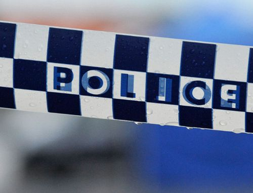Three men in serious condition after Melbourne stabbing