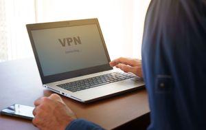 More than 20 million VPN users warned of massive data breach
