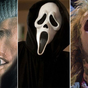 Seven movies to get you in the Halloween spirit