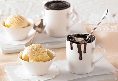 "Recipe: <a href="" /recipes/ichocolate/9112291/microwave-choc-fudge-pots "" target=""_top"">Microwave choc fudge pots</a>"