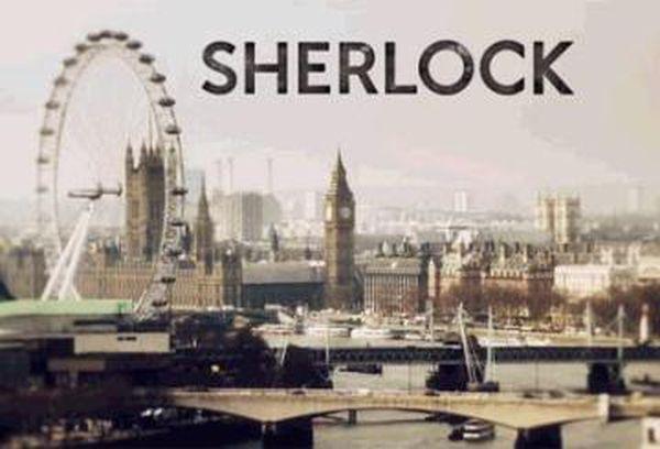 Sherlock Tv Show Australian Guide Fix Murder Mystery Married Sight