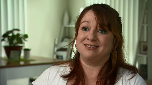 Carly Hockey was had a big win after Centrelink demanded she return a $40,000 overpayment.