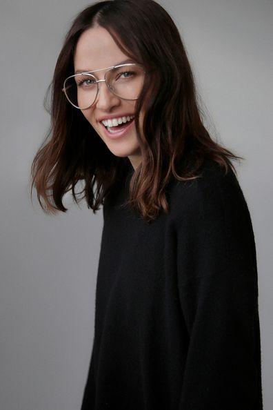 Australian Designer Reveals The Fashion Faux Pas Too Many Women Make 9style