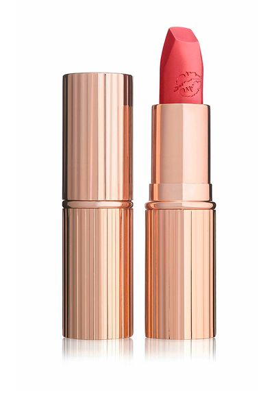 Hot Lips Collection, $48, Charlotte Tilbury (out July 1)