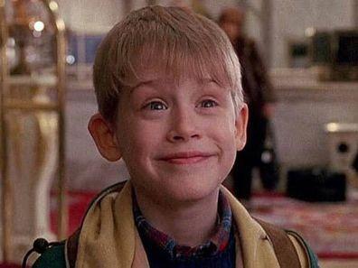 Macaulay Culkin, Home Alone reboot
