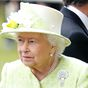 Queen's favourite event cancelled over COVID-19 fears