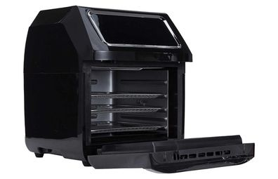 Kmart 11L 3-in-1 Air Fryer Oven, $129