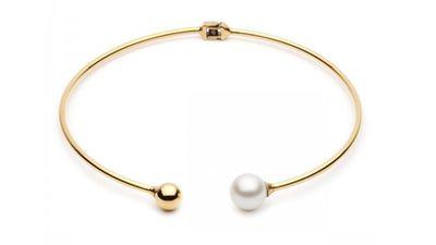 "<a href=""http://ambersceats.com/product/the-bentley-necklace/"" target=""_blank"">The Bentley Necklace, $229, Amber Sceats</a>"