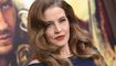Lisa Marie Presley says she's broke after former business manager squandered her $135 million fortune